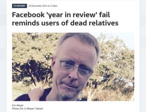 FB Fail 2