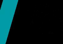 WIBF-logo