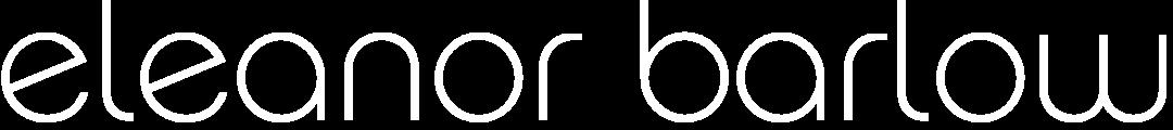 Eleanor Barlow logo